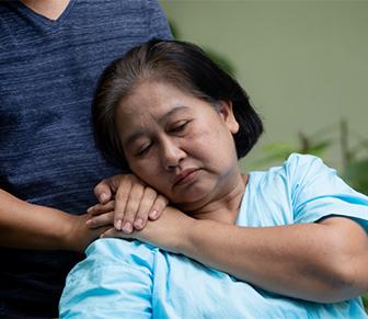 MARSHA: Asian massage experiences